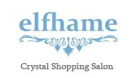 天然石販売の「elfhame」
