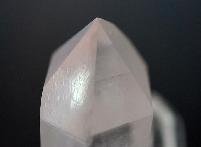水晶ポイント 貫入&レインボー&レコードキーパー(多数)-11