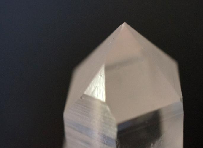 水晶ポイント 貫入&レインボー&レコードキーパー(多数)-14
