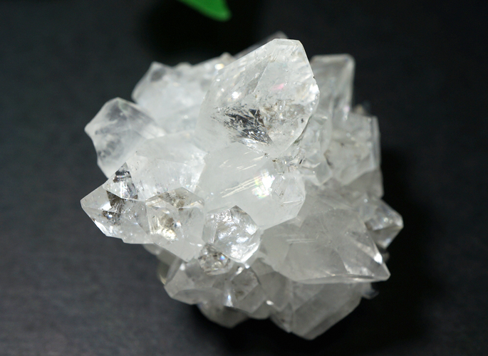 アポフィライト-5