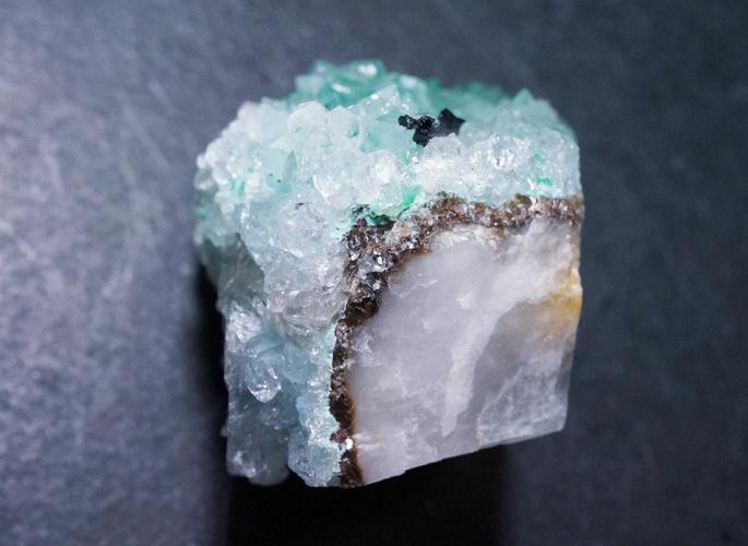 ジェムシリカ原石-3