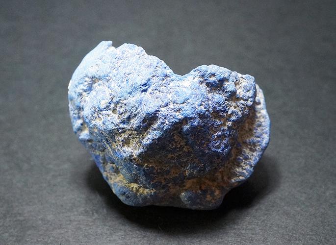 アズライト原石-0