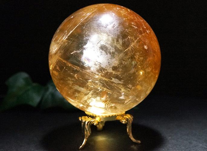 ゴールデンレインボーカルサイト 丸玉Φ63-1