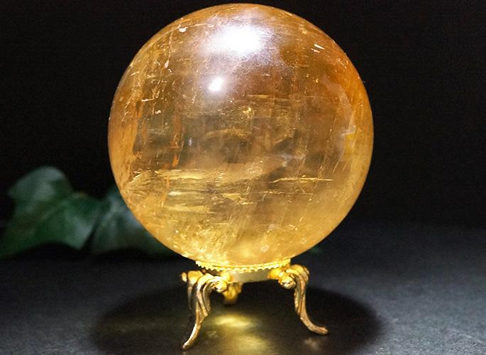 ゴールデンレインボーカルサイト 丸玉Φ63-2