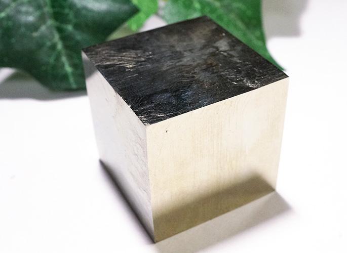 パイライト原石(スペイン産)-0