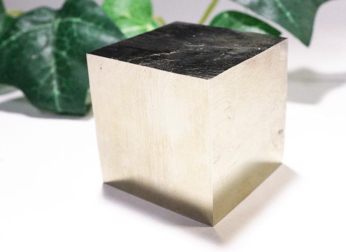 パイライト原石(スペイン産)-2