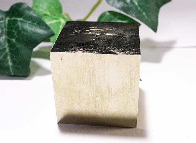 パイライト原石(スペイン産)-3