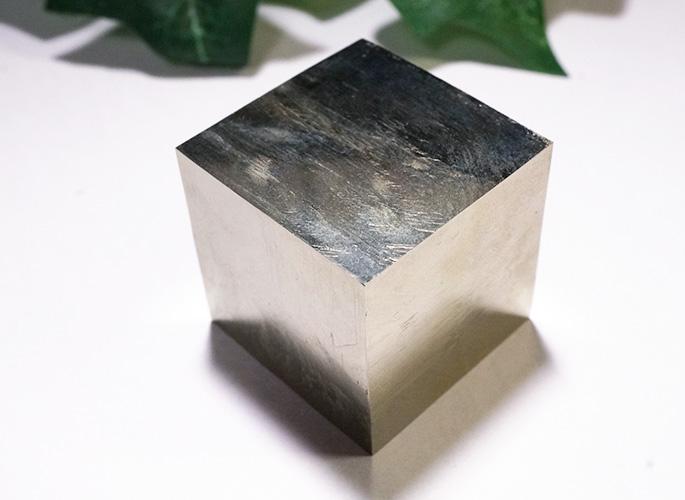 パイライト原石(スペイン産)