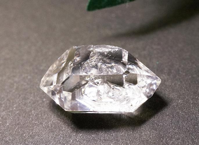 ハーキマーダイアモンド-0