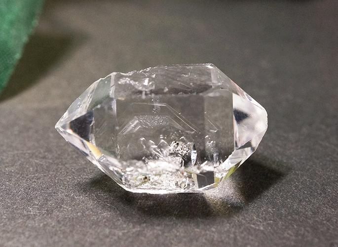 ハーキマーダイアモンド-3