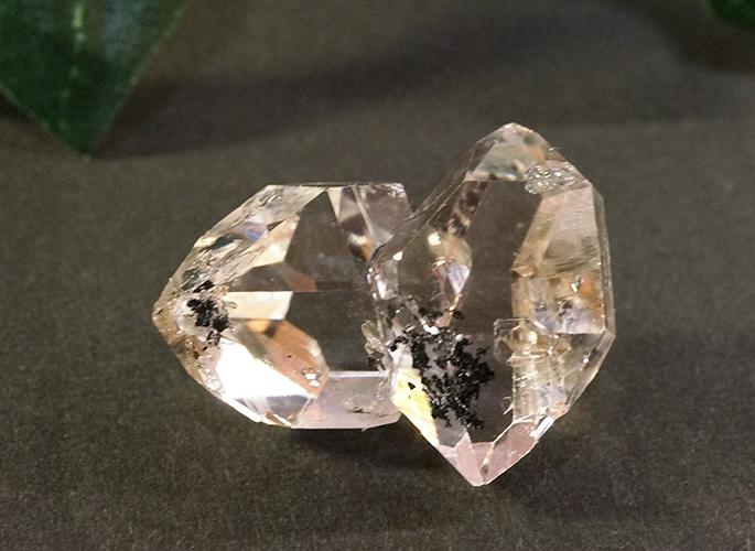 ハーキマーダイアモンド-1
