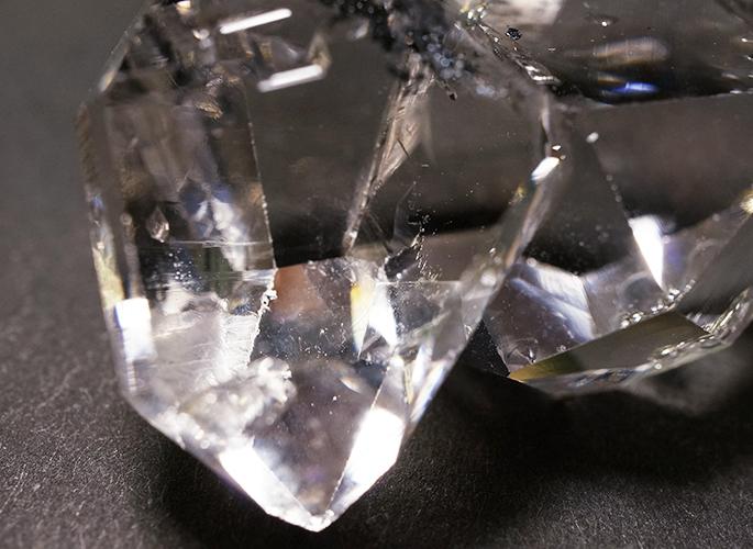 ハーキマーダイアモンド-2