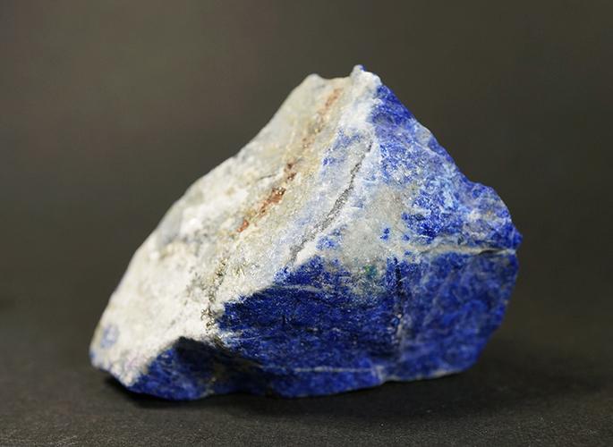 ラピスラズリ原石(小)-2