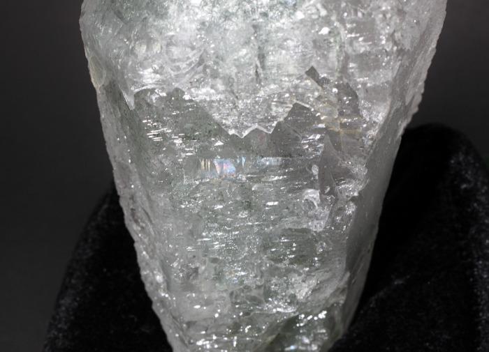 アイスクリスタル トライゴーニック&フックサイトファントム-2