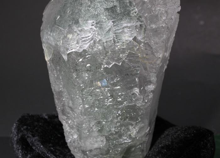 アイスクリスタル トライゴーニック&フックサイトファントム-6
