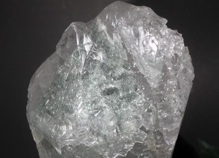 アイスクリスタル トライゴーニック&フックサイトファントム-9