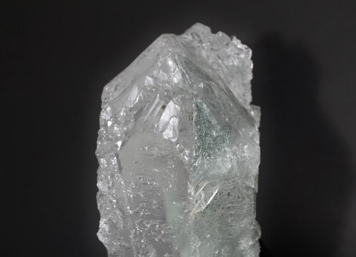 アイスクリスタル トライゴーニック&フックサイトファントム-20