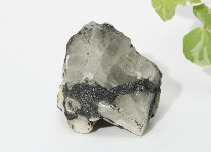 フェナカイト原石 91g(18-mafu-0364)