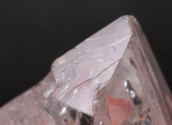 ハーキマーダイヤモンド-8