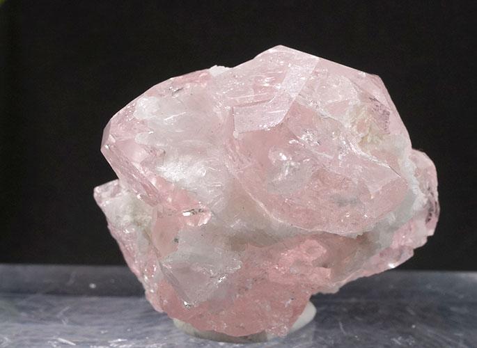 モルガナイト 原石(20-fumi-0465)