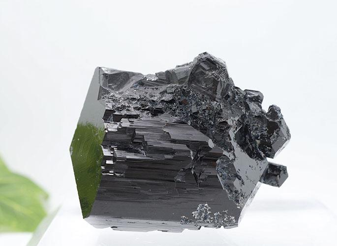 高品質ブラックトルマリン 原石-2