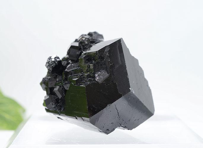 高品質ブラックトルマリン 原石