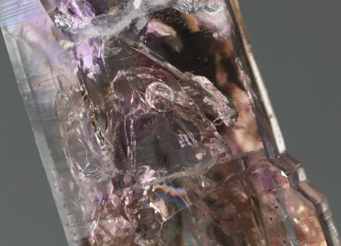 ブランドバーグアメジスト(ファントム  水入り)-2