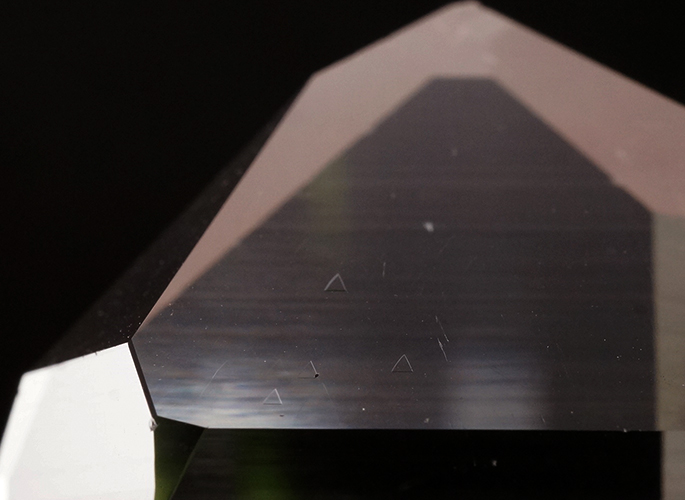 超高品質サチャロカクオーツ(サチャロカレムリアン)-2