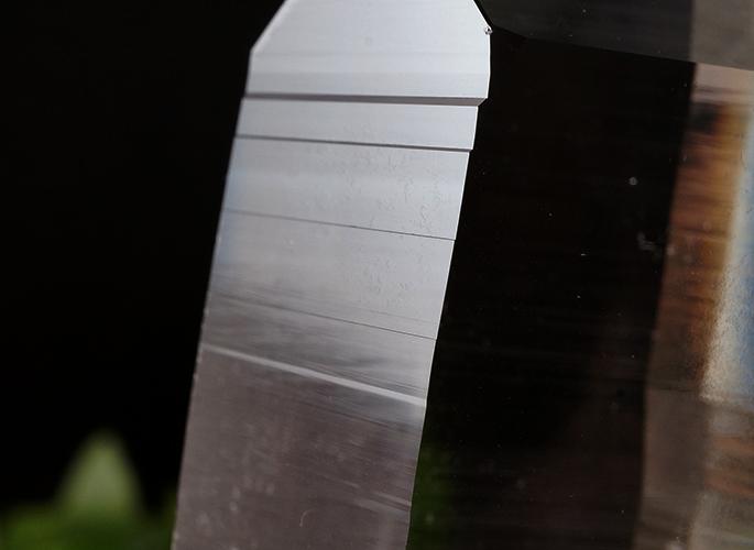 超高品質サチャロカクオーツ(サチャロカレムリアン)-4