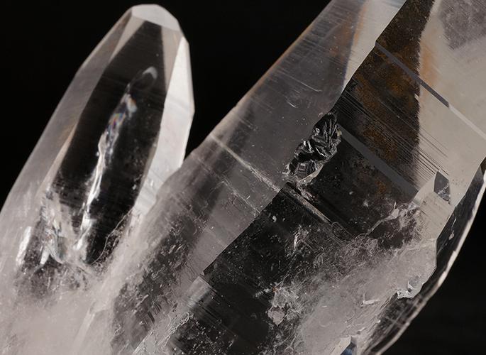 超高品質サチャロカクオーツ(サチャロカレムリアン)-6