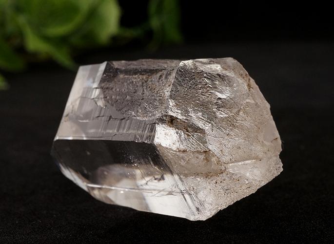 ガネッシュヒマール産水晶 (カテドラル トランスミッター) ティプリン産 31g-4